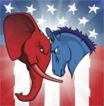 democratic-vs-republican-party-in-america-republican-democrat-xlc8wc-clipart